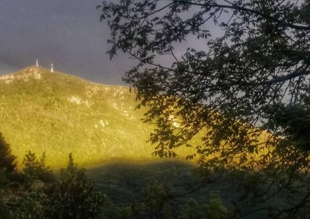 Monte Orsa - foto di Andrea Betti