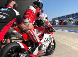 mv agusta forward racing motomondiale 2019