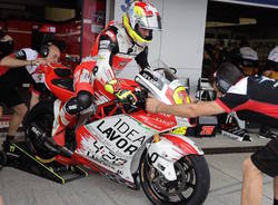 mv agusta forward racing motomondiale 2019 moto2