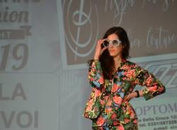 Nerviano fashion night 2019  4
