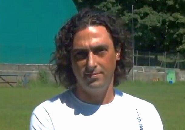 paolo evangelista presidente rugby unni valcuvia
