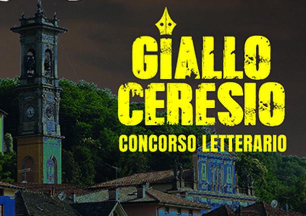 Porto Ceresio - varie