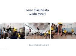 Premiazione concorso fotografico del liceo Ferraris