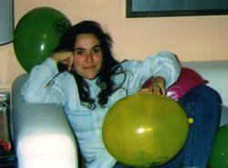 Rita Atria collaboratrice Paolo Borsellino