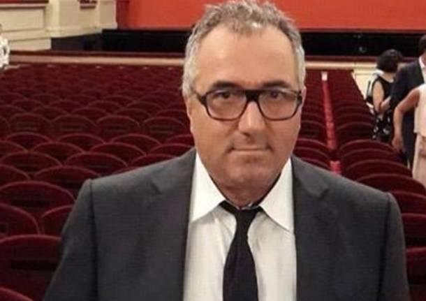 Samarate - Fondazione Montevecchio: Sanfelice si dimette da presidente - - Varese News