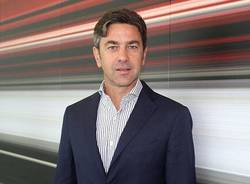 alessandro billy costacurta