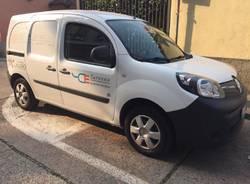 auto elettrica saronno servizi