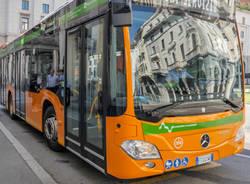 autobus pullman