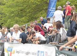 Campionati italiani di Canottaggio
