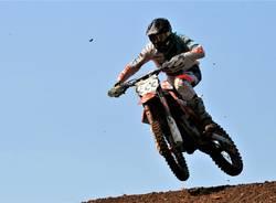 Campionati italiani di motocross al Ciglione
