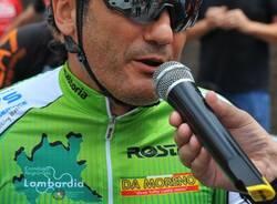 campionati italiani master strada nerviano  3