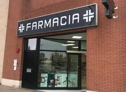 Nuova Farmacia Cassano Magnago