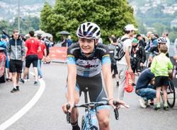 Ciclismo  gp Lugano 2019