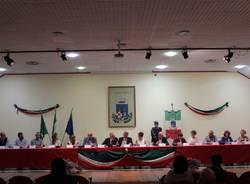 consiglio comunale gorla minore 2019