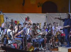 """Corpo Musicale """"S. Cecilia"""" di Gerenzano"""