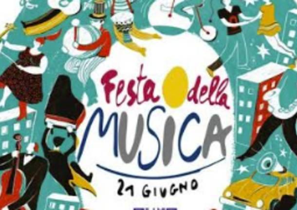 festa europea musica ranco