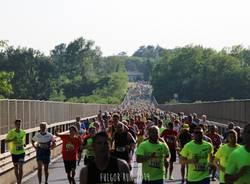 fulgor run 2019