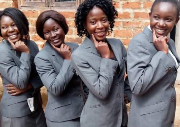 Libero sposato siti di incontri Sud Africa