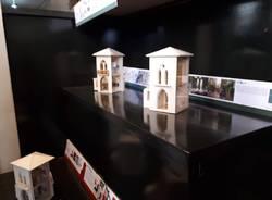 I progetti del Politecnico in mostra
