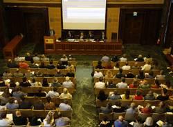 Il Convegno degli Architetti di Varese