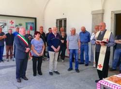 inaugurazione ducato sumirago