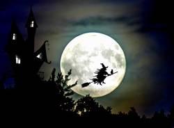 luna strega