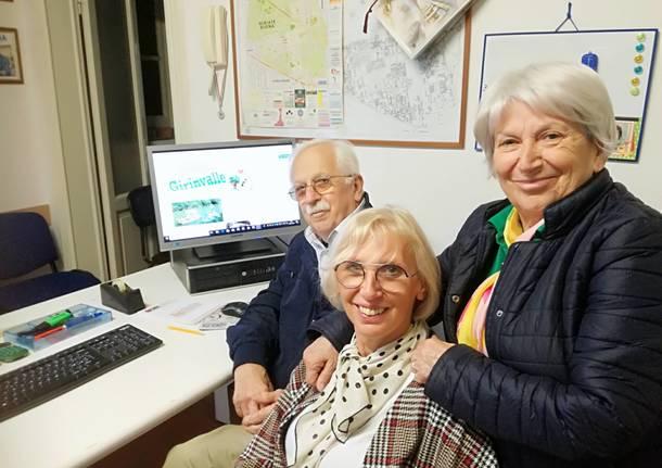 magiche serate in valle olona 2019 pro loco