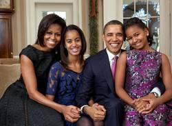 Obama atteso sul lago di como