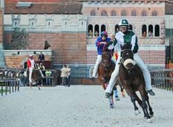 Palio di Legnano 2019 la vittoria di San Domenico   1