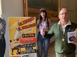 """Pino Tuscano: """"vogliamo il rock and roll patrimonio dell'umanità"""""""
