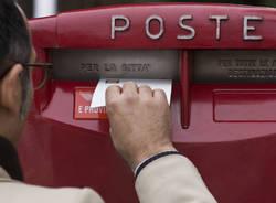 poste posta