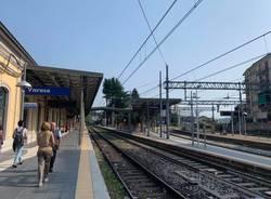 stazione varese #territorintour