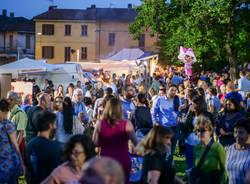 Tacalaspina 2019 a Besozzo