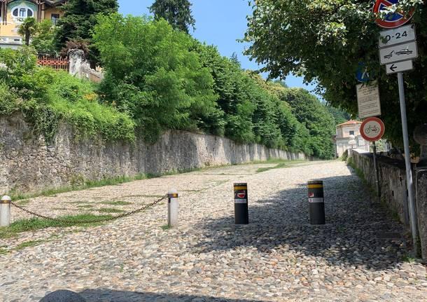 Territori in tour: Varese, secondo giorno