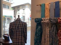 Territori in tour: Varese, terzo giorno