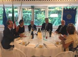 Varese Rotary