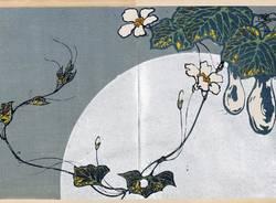 arte giapponese mostra comune di varese