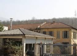 Cinquestelle ed Ex Conceria Fraschini