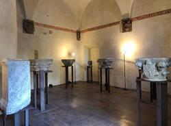 Castiglione Olona - Musei civici