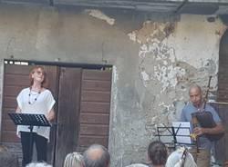 Cazzago Brabbia omaggia Stadera