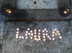 Commemorazione Laura Prati, sei anni dopo