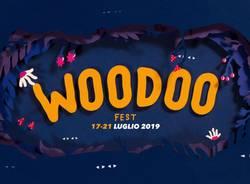 woodoo fest 2019