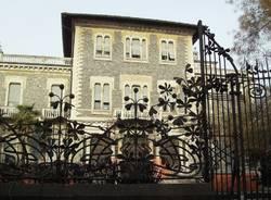 Villa Ottolini Tovaglieri