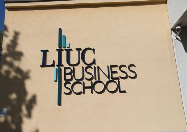 liuc business school