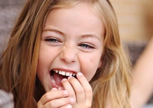 incontri nella scuola dentale