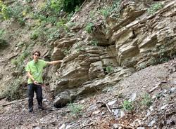 Monte San Giorgio - Le guide - Varese 4 U Archeo