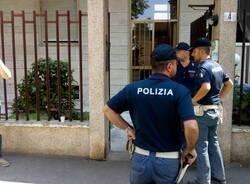 Omicidio in via Giovanelli Legnano   7