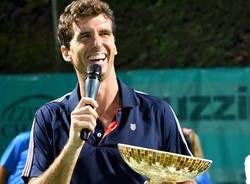 roberto marcora tennis 2019