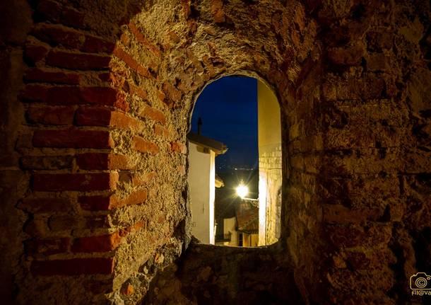 Sacro Monte - foto di Fil_va