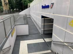 territori in tour busto arsizio stazione fs stazione fnm